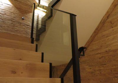 Treppen-10