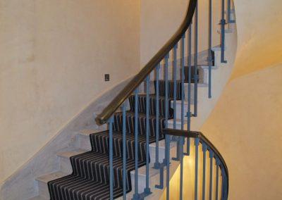 Treppen-11