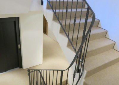 Treppen-3