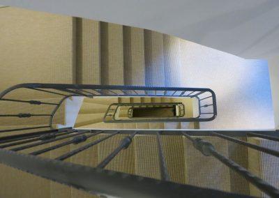 Treppen-4