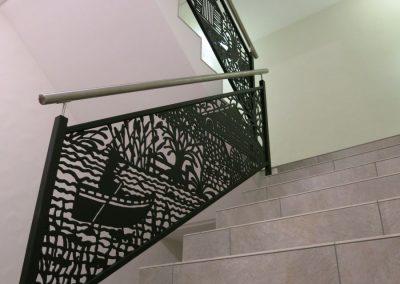 Treppen-5