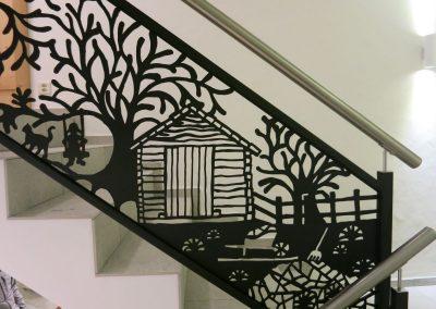 Treppen-6