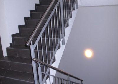 Treppen-8