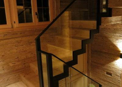 Treppen-9