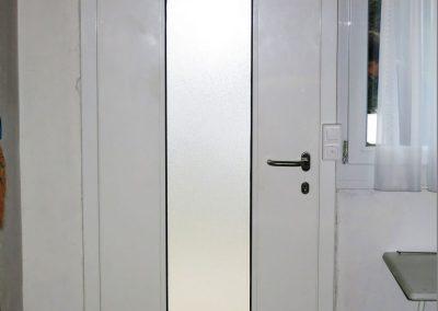 Eingangstuere-3